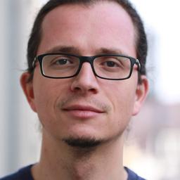 Andreas Graul